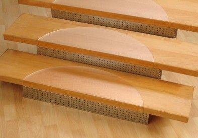 Stair Tread Carpet