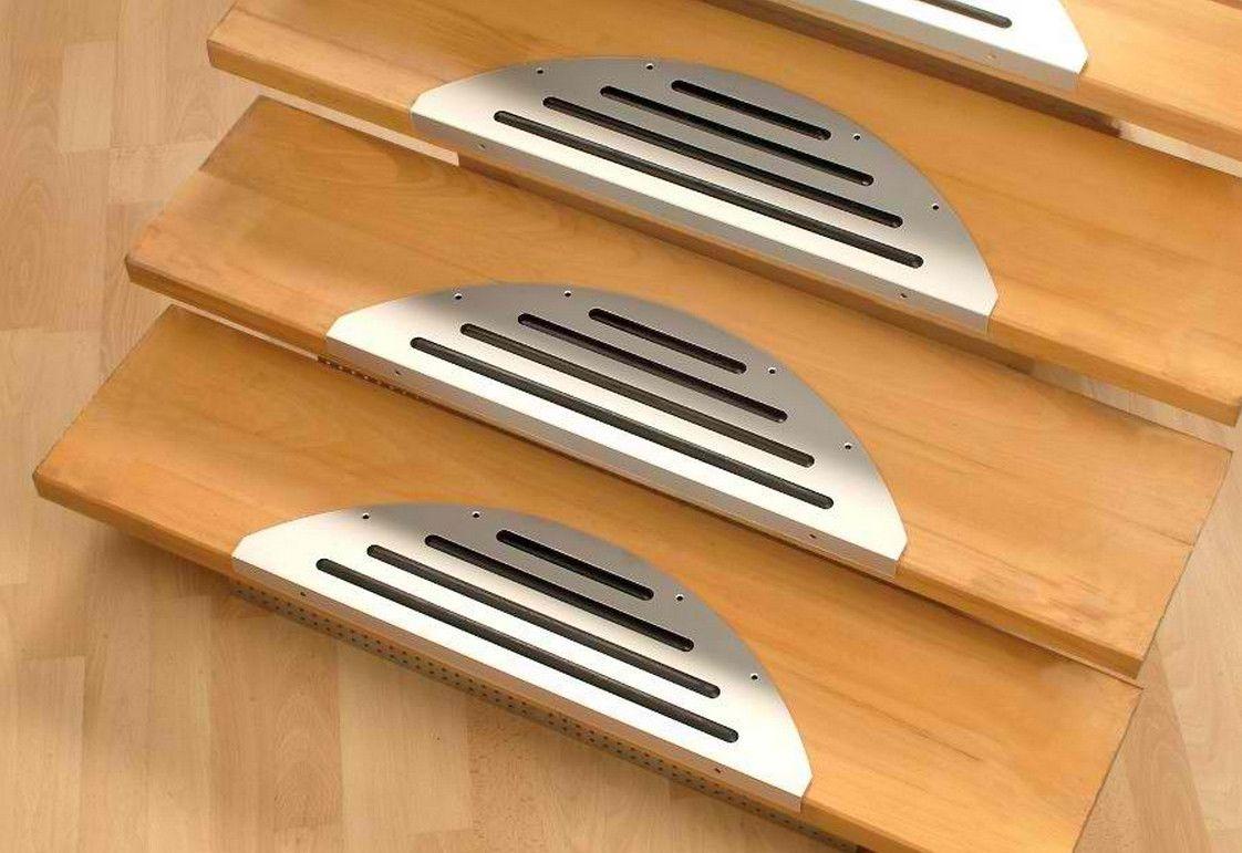 Stair Treads Carpet Non Slip 2
