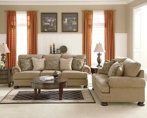Chenille Living Room Furniture Ideas On Foter