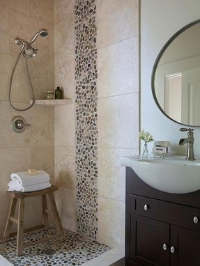 Tile Accent Pieces - Ideas on Foter