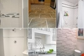 Great 2 X 4 Ceiling Tiles Thick 3 X 6 Beveled Subway Tile Regular 3X6 Ceramic Subway Tile 6 X 6 Ceramic Tiles Youthful 8X8 Ceramic Floor Tile RedAcoustic Ceiling Tile Paint Tile Accent Pieces   Foter