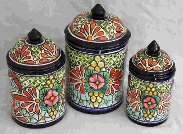 Unique Kitchen Canisters Sets Ideas On Foter