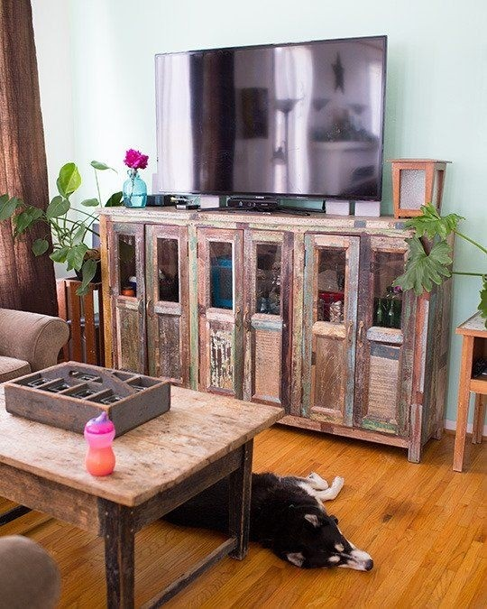 unique tv stands ideas on foter rh foter com unique tv stands for flat screens unique tv stands pinterest