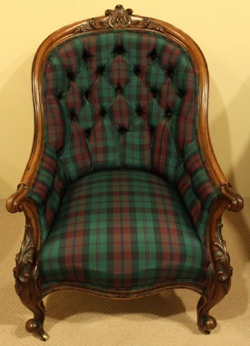Victorian Chairs Antique Armchair Chairs Antique Upholstered Chairs
