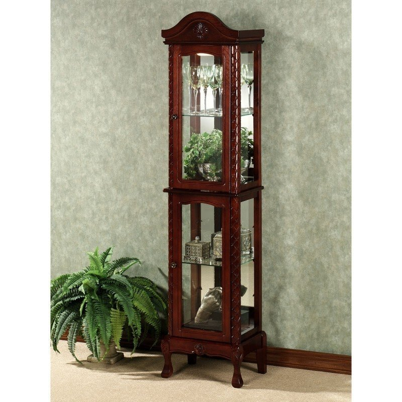 Lovely Victorian Curio