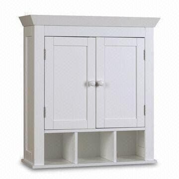 Bathroom wall mounted storage cabinets Shallow Wall White Wall Mounted Cabinet Foter Bathroom Wallmounted Cabinets Ideas On Foter