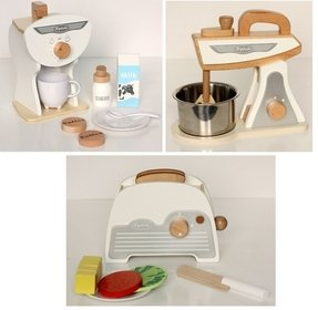 wooden play kitchen accessories wooden play kitchen accessories foter 1650