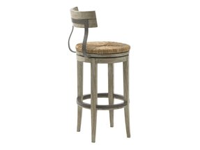 175 counter stool with rush seat bar stools and counter