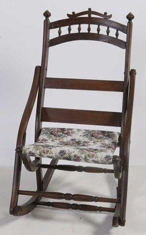 Victorian Folding Chairs Ideas On Foter