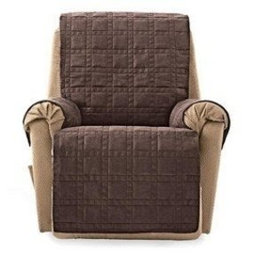 Excellent Best Recliner Chair Covers For Sale Ideas On Foter Ocoug Best Dining Table And Chair Ideas Images Ocougorg