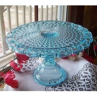 Pedestal Cake Plates Ideas On Foter