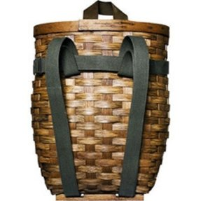 Backpack picnic baskets 2