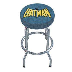 Fabulous Novelty Bar Stools Ideas On Foter Ibusinesslaw Wood Chair Design Ideas Ibusinesslaworg