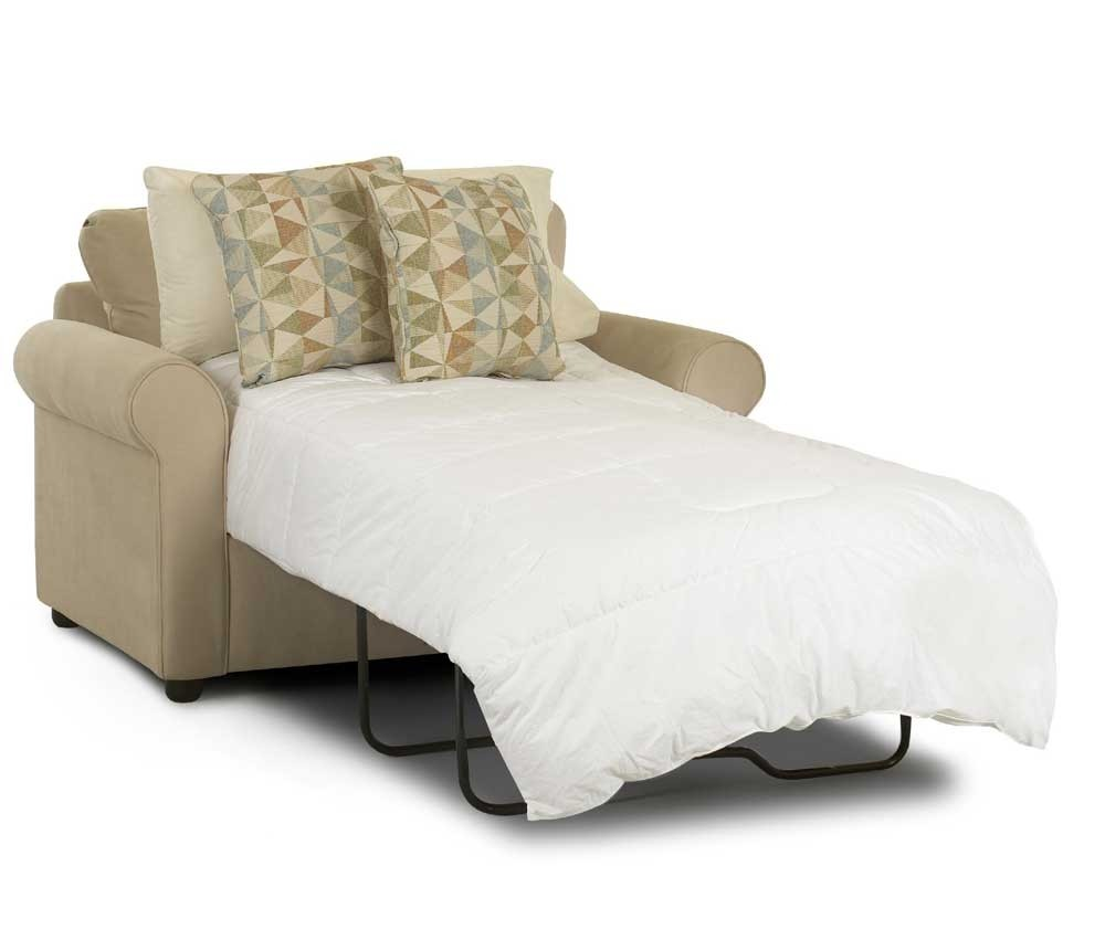 Delicieux 50+ Best Pull Out Sleeper Chair That Turn Into Beds   Ideas ...