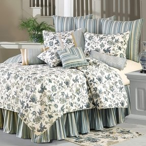 French Country Bedroom Sets - Ideas on Foter