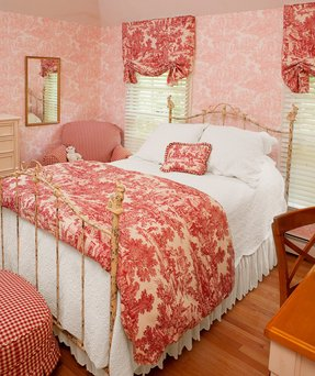 French Country Bedroom Sets Ideas On Foter