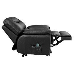 Best Electric Recliner Chairs A Perfect Massager