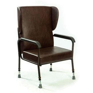 Chair Orthopedic