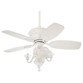 White ceiling fans with lights photos house interior and fan white ceiling fans lighting the aloadofball Gallery