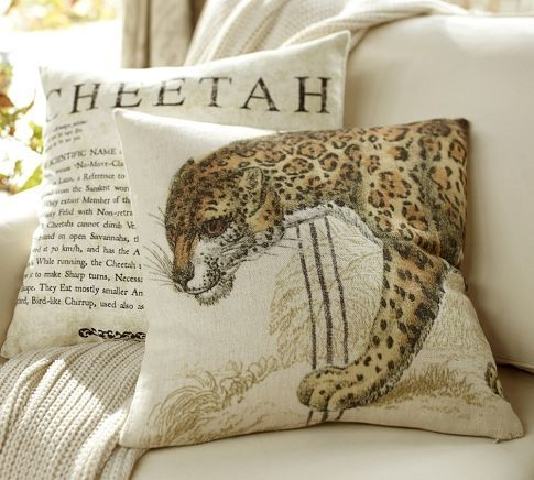 Nautical Pillow Covers Ideas On Foter