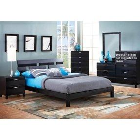 Cherry Bedroom Sets - Foter