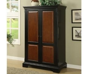 Riverside Computer Armoire Ideas On Foter