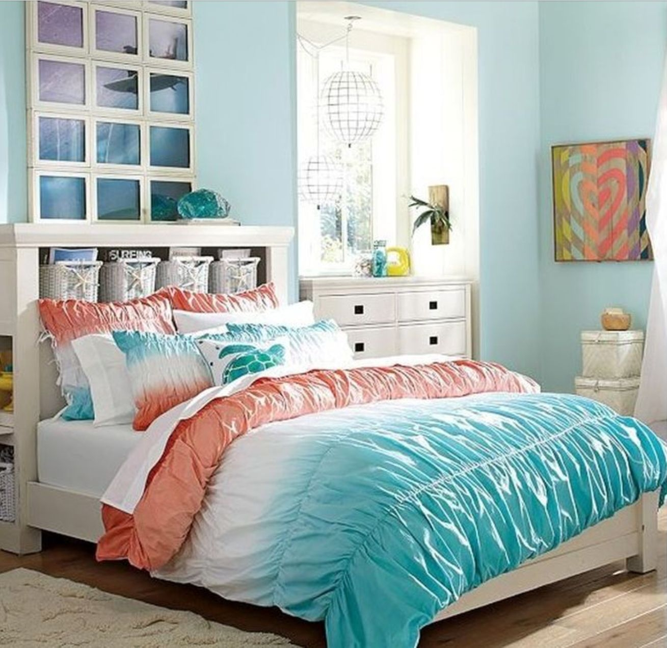salmon colored bed sheets - Mersn.proforum.co