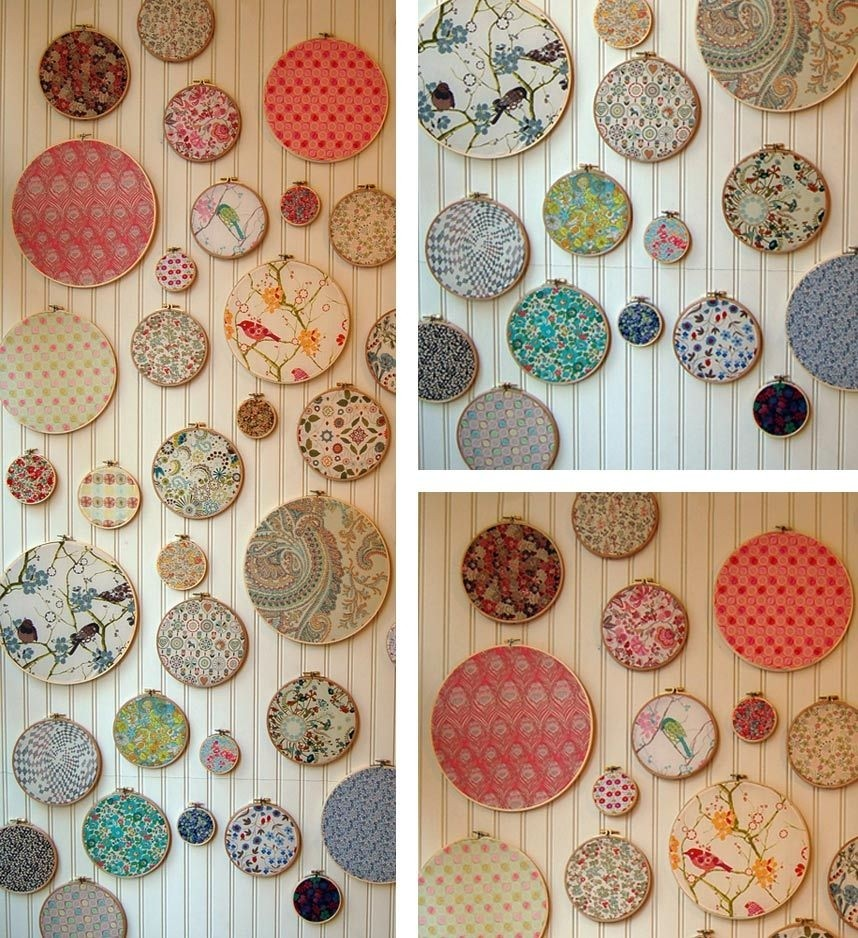 Decorative plates to hang on wall & Decorative Plates To Hang On Wall - Foter