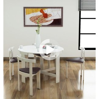 Dinette sets for small spaces 2