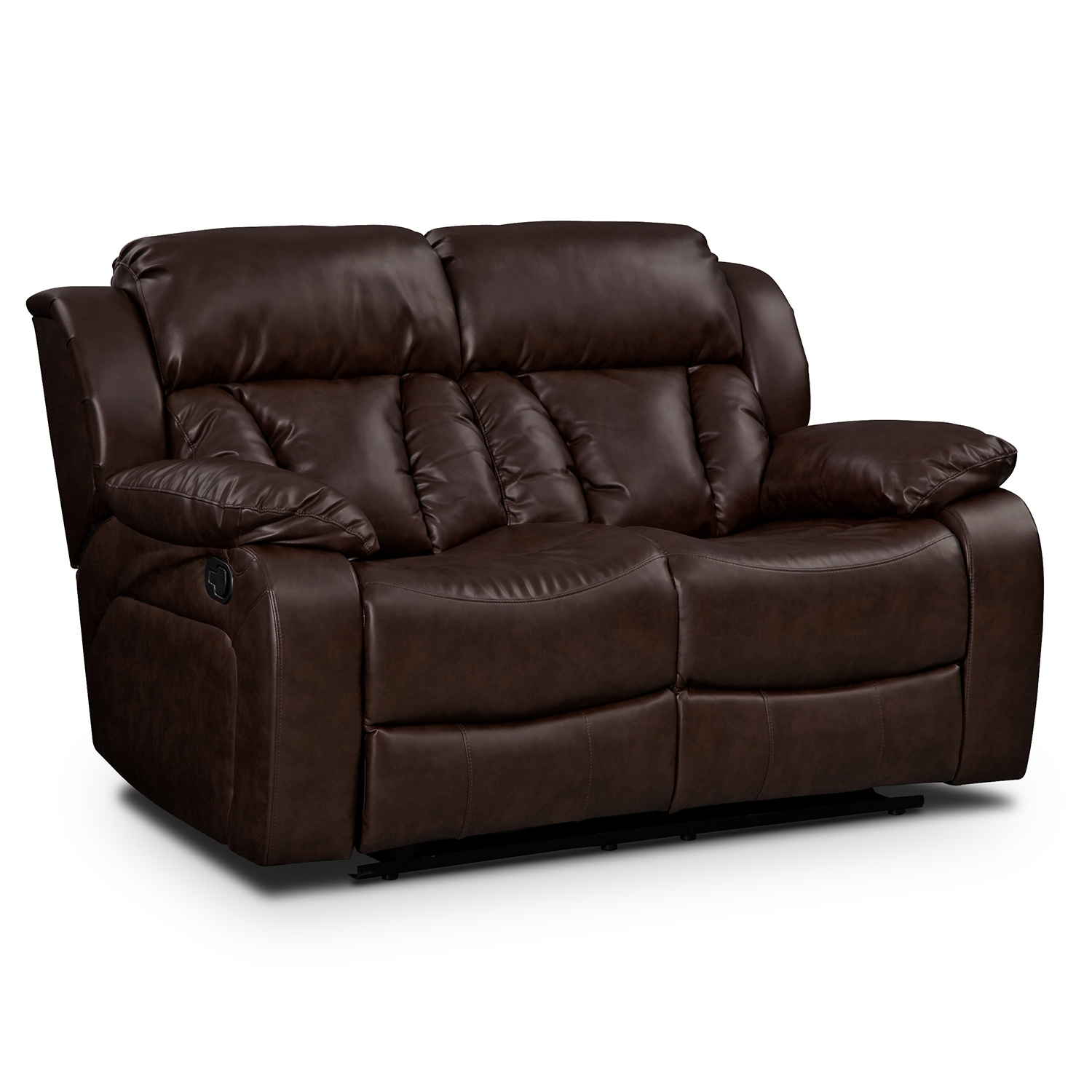 Double Wide Recliners 2