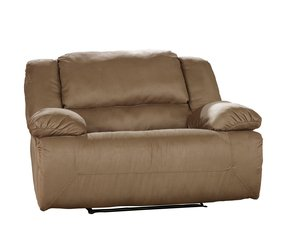 Double Wide Recliners Ideas On Foter
