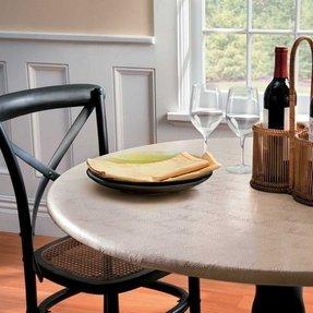 Rectangular Bistro Table Foter