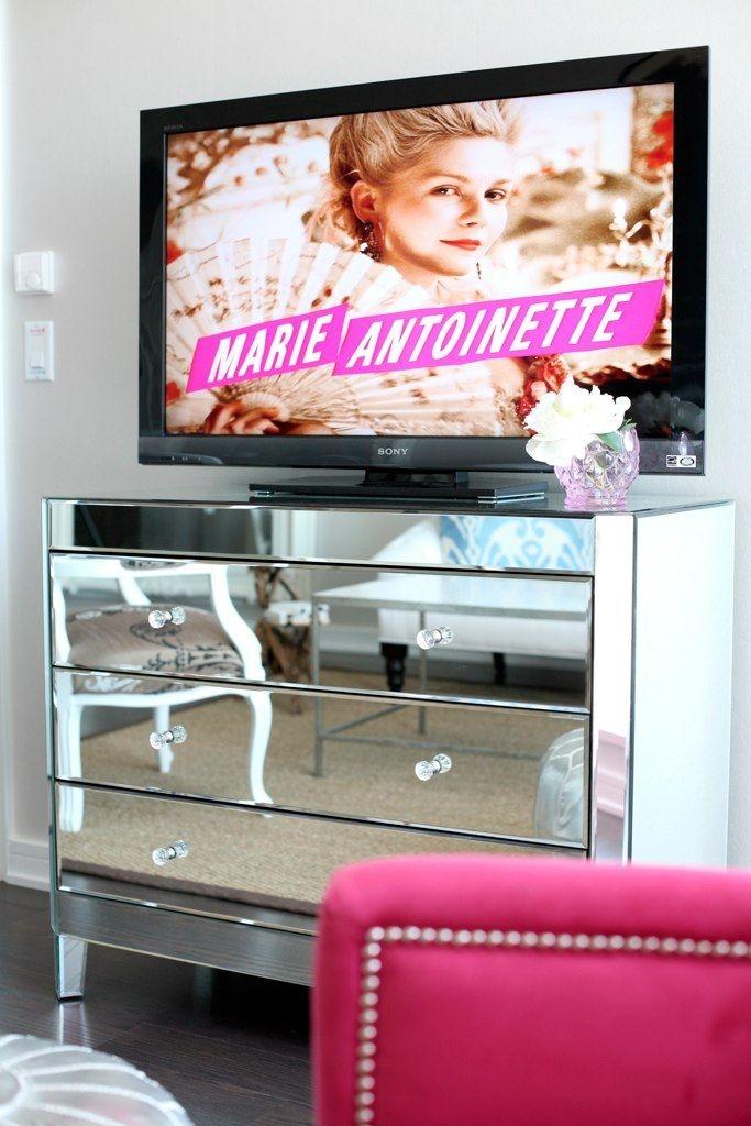 Fancy Tv Cabinets