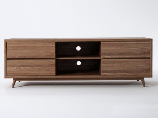 Charmant Fancy Tv Stands 13