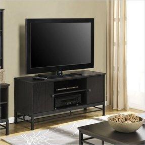 Fancy Tv Stands 14