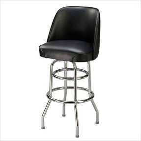 Wondrous Heavy Duty Bar Stools Ideas On Foter Pabps2019 Chair Design Images Pabps2019Com