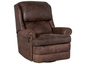 High back recliners 41