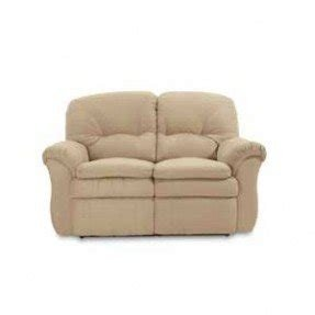 Home living room reclining love seat la z boy gavin