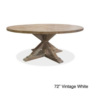 Cross Leg Table Ideas On Foter