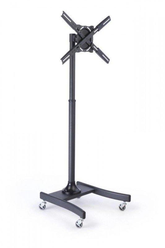 Lcd Tv Floor Stand