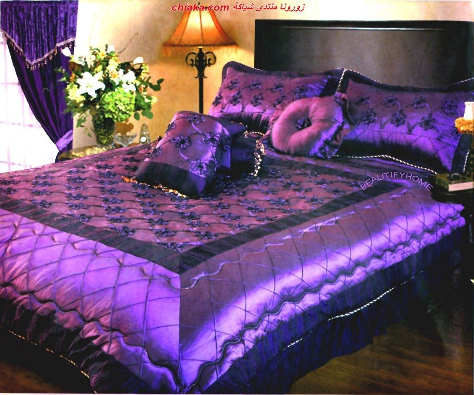 Delicieux Exotic Comforter Sets   Ideas On Foter