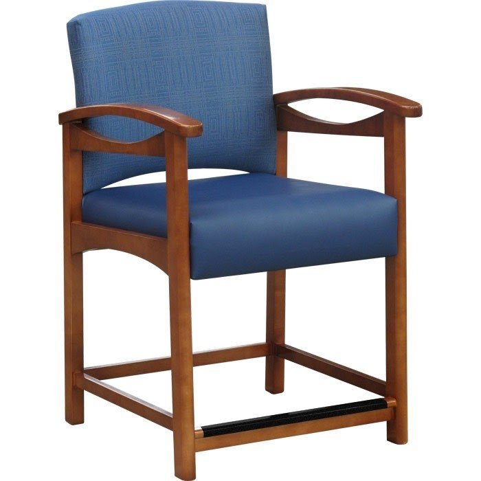 Orthopedic Chairs For Home