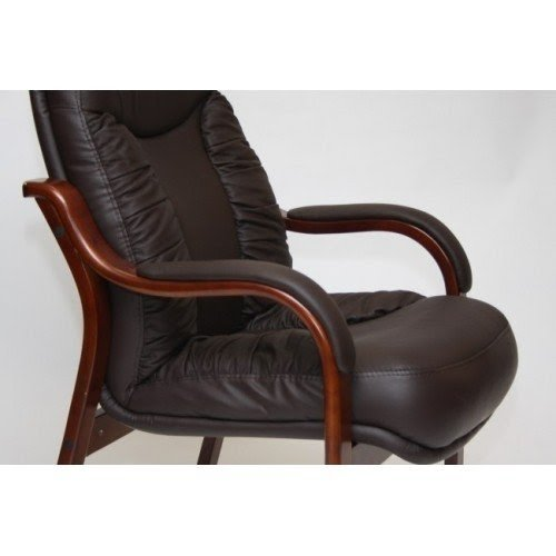 Superieur Orthopedic Chairs For The Home