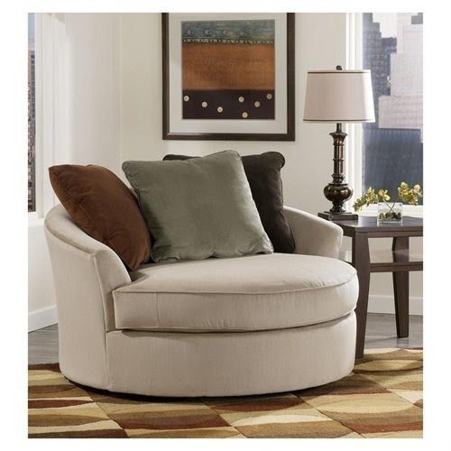 Oversized Swivel Chairs   Ideas On Foter