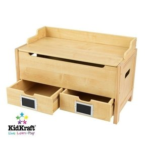 Personalized Wooden Toy Chest Ideas On Foter