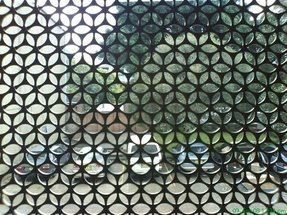 Decorative Screens Panels Ideas On Foter