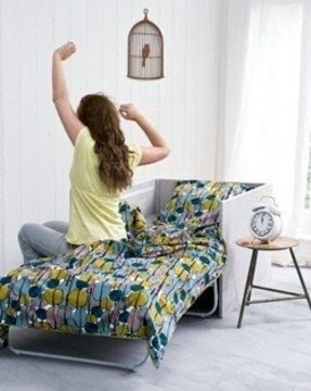 Super 50 Best Pull Out Sleeper Chair That Turn Into Beds Ideas Inzonedesignstudio Interior Chair Design Inzonedesignstudiocom