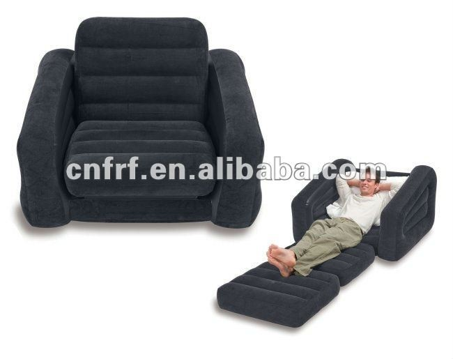 Superieur Pull Out Chair