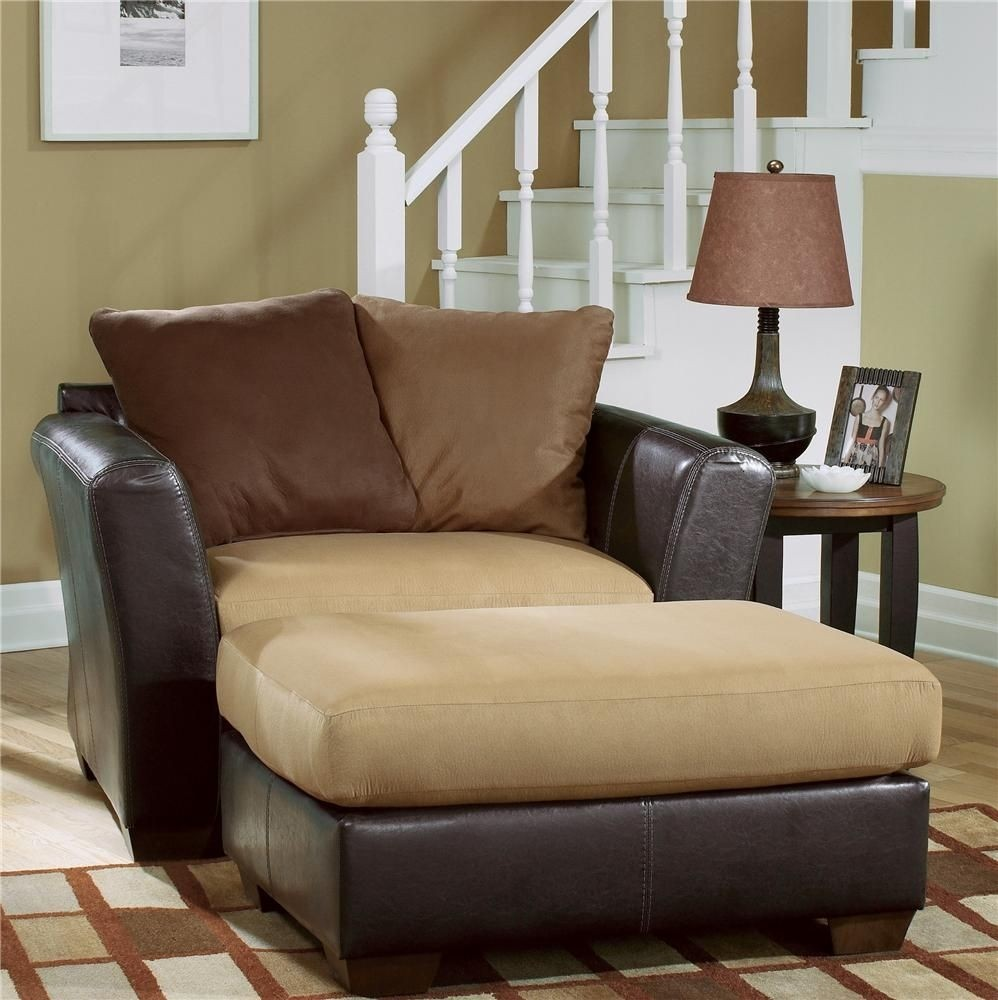 Awesome Round Swivel Accent Chair