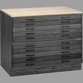 Sensational Flat File Cabinets Ideas On Foter Beutiful Home Inspiration Aditmahrainfo